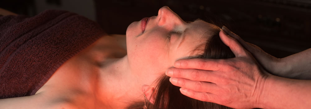 Spa Packages at Alexandra House, Huddersfield